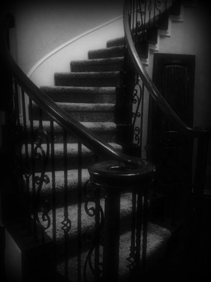 bwstairs