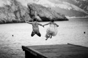 leap of faith 2