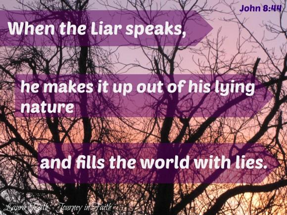 John 8.44