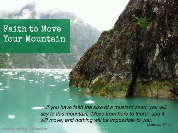 Faith to Move Your Mountain.jpg