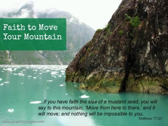 Faith to Move Your Mountain.jpg
