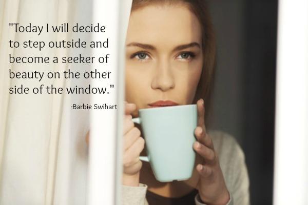 window_FMF