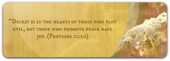 Peace 6