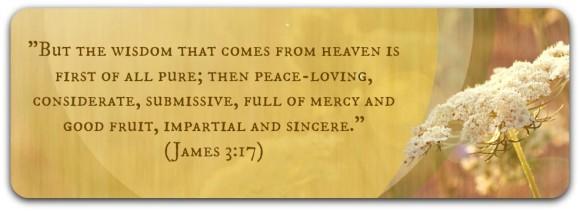 Peace 8