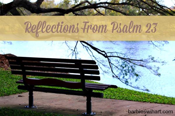 Psalm23_FMF
